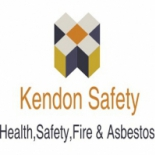 Kendon+Safety%2C+Folkestone%2C+United+Kingdom image