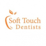 Soft+Touch+Dentists%2C+Washington%2C+District+of+Columbia image