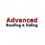 Advanced+Roofing+%26+Siding%2C+Montrose%2C+Michigan image