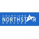 Northstar+Brokers%2C+Montreal%2C+Quebec image