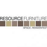 Resource+Furniture%2C+New+York%2C+New+York image