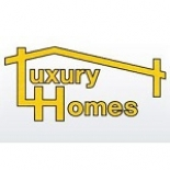 Luxury+Homes%2C+Springville%2C+Utah image