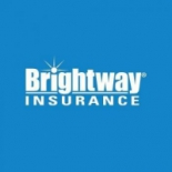 Brightway%2C+The+Landers+Agency%2C+Fort+Lauderdale%2C+Florida image
