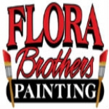 Flora+Brothers+Painting%2C+Indianapolis%2C+Indiana image