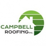 Campbell+Roofing%2C+Inc.%2C+Campbell%2C+California image
