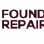 Austin+Foundation+Repair%2C+Austin%2C+Texas image