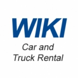 Wiki+Car+and+Truck+Rentals%2C+Toronto%2C+Ontario image