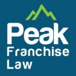 Peak+Law+Group%3A+Washington+Franchise+Attorneys%2C+Seattle%2C+Washington image