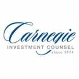 Carnegie+Investment+Counsel%2C+Philadelphia%2C+Pennsylvania image