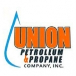 Union+Petroleum+Co+Inc.%2C+Luzerne%2C+Pennsylvania image