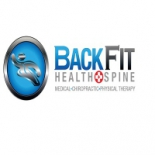 BackFit+Health+%2B+Spine+%2C+Queen+Creek%2C+Arizona image