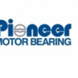Pioneer+Motor+Bearing+Company%2C+Kings+Mountain%2C+North+Carolina image