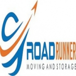 Road+Runner+Moving+And+Storage%2C+Winter+Springs%2C+Florida image