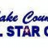 Lake+County+All+Star+Cab%2C+Gurnee%2C+Illinois image