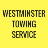 Westminster+Towing+Service%2C+Westminster%2C+Colorado image