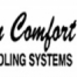 Canadian+Comfort+Heating+%26+Cooling+Systems+Inc.%2C+London%2C+Ontario image