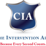 CIA+Security+Systems%2C+York%2C+Pennsylvania image