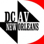 DCAVNO+Computer+%26+Audio+Visual%2C+Inc.%2C+New+Orleans%2C+Louisiana image