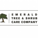 Emerald+Tree+%26+Shrub+Care%2C+Scarsdale%2C+New+York image
