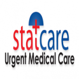 Statcare+Urgent+%26+Walk-In+Medical+Care%2C+Bronx%2C+New+York image