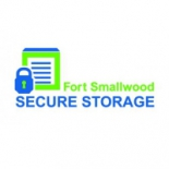 Fort+Smallwood+Secure+Storage%2C+Curtis+Bay%2C+Maryland image