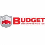 Budget+Waterproofing+Inc%2C+Linthicum+Heights%2C+Maryland image