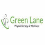 Green+Lane+Physiotherapy+%26+Wellness%2C+East+Gwillimbury%2C+Ontario image