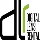 Digital+Lens+Rental%2C+Norfolk%2C+Virginia image