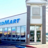 BedMart+Mattress+Superstores%2C+Hillsboro%2C+Oregon image