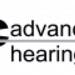Advanced+Hearing+Center+-+Albertson%2C+Albertson%2C+New+York image