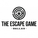 The+Escape+Game+Dallas%2C+Grapevine%2C+Texas image