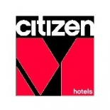 citizenM+New+York+Times+Square+hotel%2C+New+York%2C+New+York image