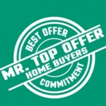 Mr.+Top+Offer+Homebuyers%2C+Spring%2C+Texas image