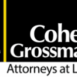 Cohen+Grossman+Attorneys+at+Law%2C+Maitland%2C+Florida image