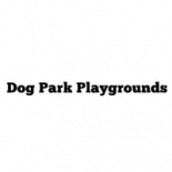 Dog+Park+Playgrounds%2C+Saint+Louis%2C+Missouri image