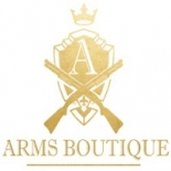Arms+Boutique%2C+Welland%2C+Ontario image