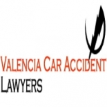 Valencia+Car+Accident+Lawyers%2C+Valencia%2C+California image