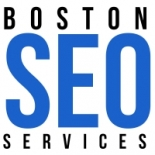 Boston+SEO+Services+-+Salt+Lake+City+SEO+Office%2C+Salt+Lake+City%2C+Utah image