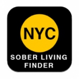 NYC+Sober+Living+Finder%2C+New+York%2C+New+York image