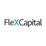 Flex+Capital+Group%2C+Long+Beach%2C+California image
