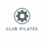 Club+Pilates+Chesterfield%2C+Chesterfield%2C+Missouri image