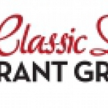 PFC+Classic+Dining+Restaurant+Group%2C+Algonquin%2C+Illinois image