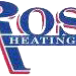 Ross+Heating+%26+Air+Conditioning%2C+Cicero%2C+New+York image
