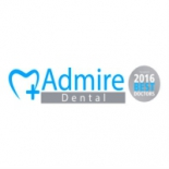 Admire+Dental+Haltom%2C+Haltom+City%2C+Texas image