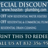 Houston+Plumbing%2C+Houston%2C+Texas image