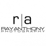 Ray+Anthony+Photography%2C+Birmingham%2C+Michigan image
