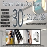 Rosharon+Garage+Door+Repair+%2C+Rosharon%2C+Texas image