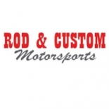 Rod+%26+Custom+Motorsports+Inc%2C+Florence%2C+South+Carolina image