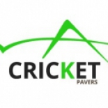 Cricket+Pavers+of+Palmetto+Bay%2C+Palmetto%2C+Florida image