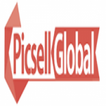 Picsell+Global%2C+Los+Angeles%2C+California image